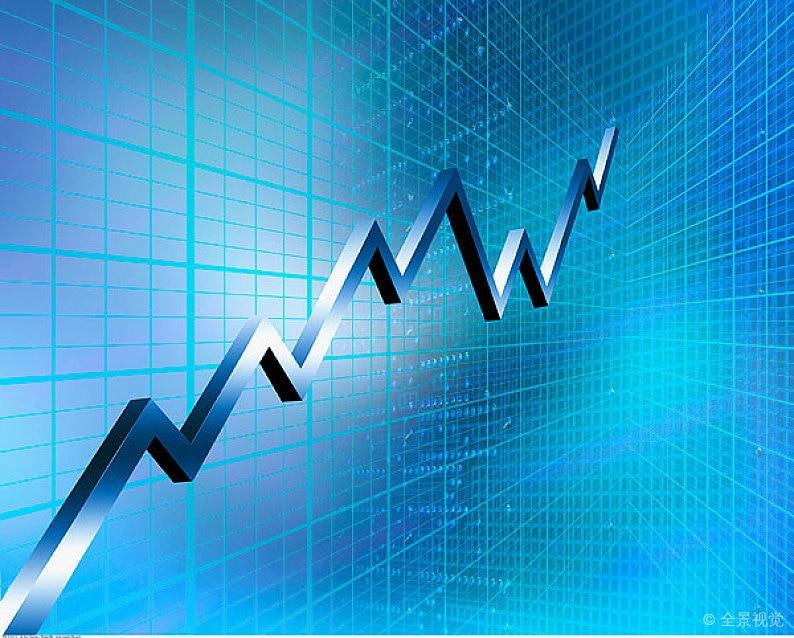 零股财经网:股票配资需要了解的三大误区