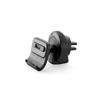 PCS770069UUB00140-Support mount TomTom car, several 9UUB. 001.40, for GO 520, 5200, 6200
