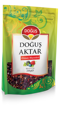 200g Forest Fruits Tea and Forest Fruits flower buds | natural | Produced in Turkey | reliable quality brand