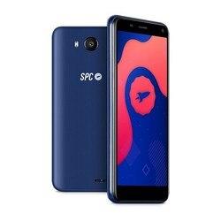 Smartfon SPC Smart Max 5 45
