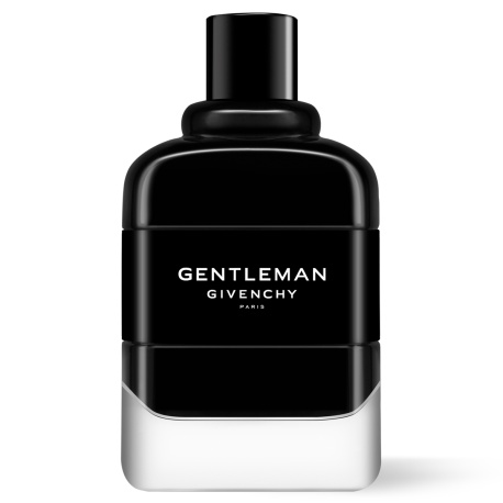 GENTLEMAN GIVENCHY EDP 100ML SPRAY
