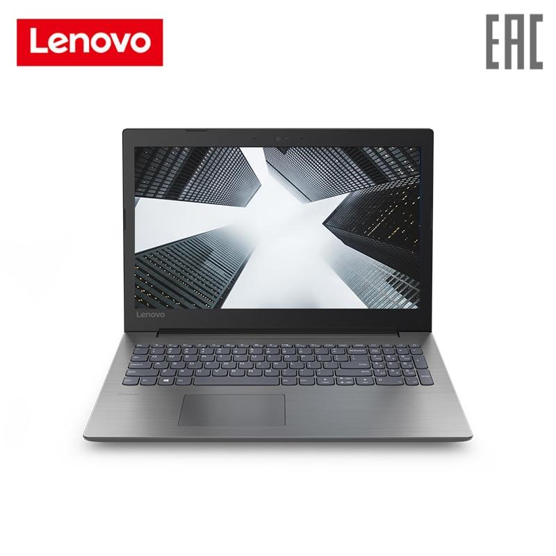 Laptop Lenovo 330-15AST/15.6 FHD AG 200N/A4-9125/4 GB/No HDD/SSD 128GB /R530 2 GDDR5/DOS/(81D600KFRU)