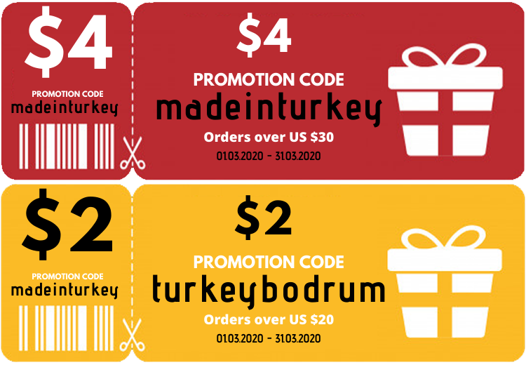 PROMOTION-CODE