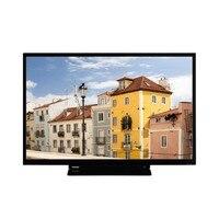 """Smart TV Toshiba 32W3963DG 32 """"HD Bereit DLED WiFi Schwarz-in LED-Fernseher aus Verbraucherelektronik bei"""