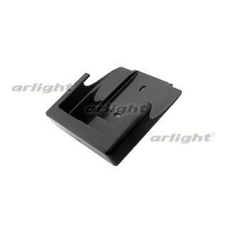 016404 Holder For Remote Control SR-2818 Box-1 Pcs ARLIGHT-Управление Light/SR Series LUX/SR-2501 * Remote Control And Panel ^ 85