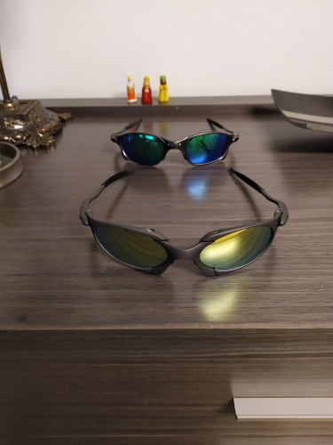 -- Oculos Quadro Ciclismo