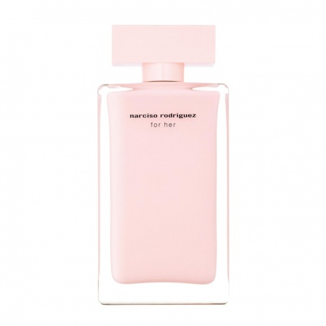NARCISO RODRIGUEZ EDP 150ML