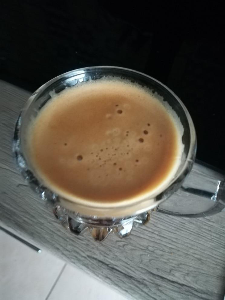 Capsule Dolce Gusto réutilisable rechargeable pour lait ou café