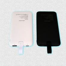 Аккумулятор наушники-вкладыши Awei P67K