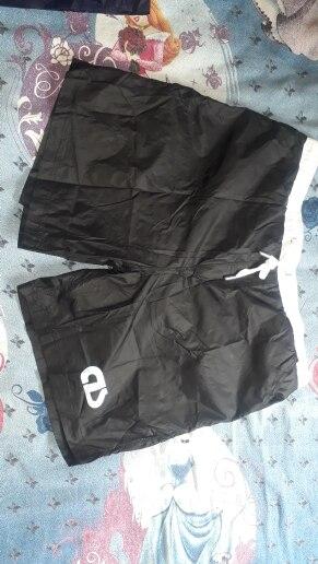 Body Suits badpak badpak maillot