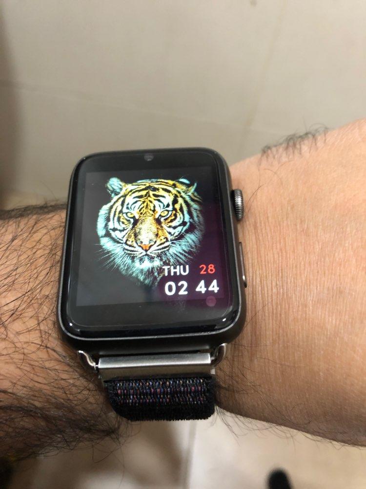 LEMFO LEM10 4G Smart Watch Android 7.1 1.88 Inch 360*320 Screen 3GB + 32GB GPS WIFI 780mah Big Battery Smartwatch Phone Smart Watches     - AliExpress
