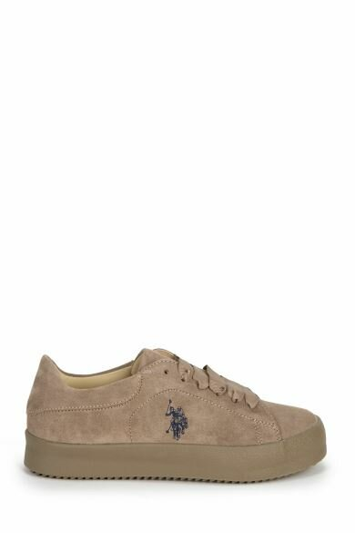 U.S. POLO ASSN. Women's Shoes title=