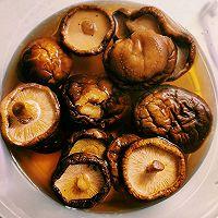 懒人干锅巴沙鱼(8人份比吃火锅还开心的健康菜)的做法图解1