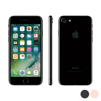 Smartphone apple iphone 7 4 7