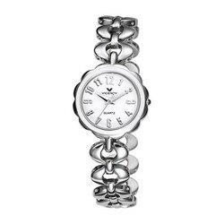 Часы для подростков Viceroy 42106-05 (24 мм)