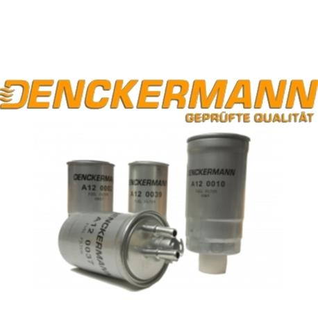 Fuel filter A110594 Volvo S60 2000|Fuel Filters| |  - title=