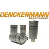 Fuel filter A120134 Fuel Filters     -