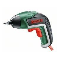 Bosch-Accuschroevendraaier Lithium Batterij Ixo
