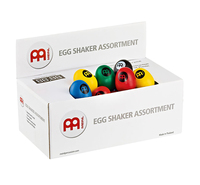 Vender https://ae01.alicdn.com/kf/U3b8bdbbfcf3b4f7e95e9829ca3f4e408L/Batidor ES BOX huevos 60 piezas diferentes colores Meinl.jpg