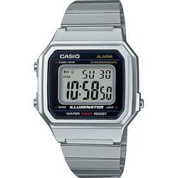 Casio wrist watches B650WD-1A men Digital