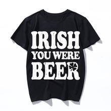 Ирландские you were пиво в винтажном стиле distred выглядят