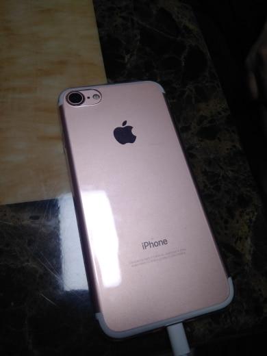 Unlocked Apple iPhone 7 Original  2GB RAM 32/128GB/256GB ROM IOS 10 Quad Core 4G LTE 12.0MPApple Fingerprint touch ID|touch id|4g lte2gb ram - AliExpress