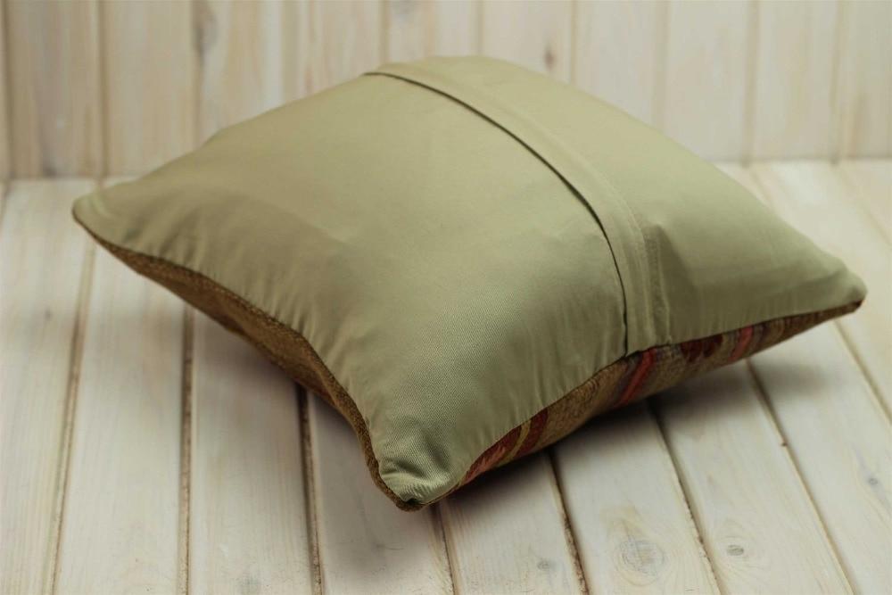 9041d4-decorative-vintage-kilim-pillow-cover