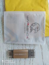 I order not for the first time, good flash drives, the store quickly processed and sent th