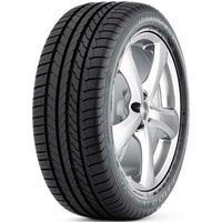 Goodyear 195/60 VR15 88V EFFICIENTGRIP Tyre tourism