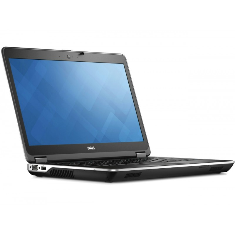 LAPTOP DELL E5440/Intel Core I5 4210U 1.7 GHz/4GB/500 HDD/READER/HDMI/ Webcam/Operating System Windows 10 Home