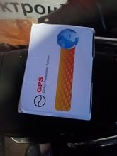 Norm navigator... Like a tablet. Shipping fast. Seller recommend