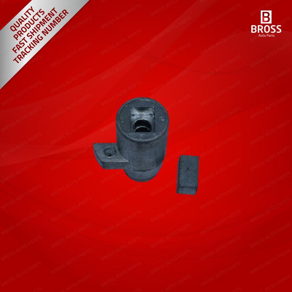 Bross BGE12 Xe Tay Vịn Sửa Chữa Một Phần, phía Bên Tay Phải Phổ Tay Vịn Cho VW Vận Chuyển T5 Turkish Store Made in Turkey Replacement Part title=