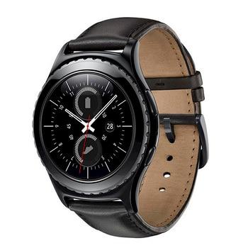 "Smartwatch Samsung Gear S2 Classic 1.2"" 4GB"