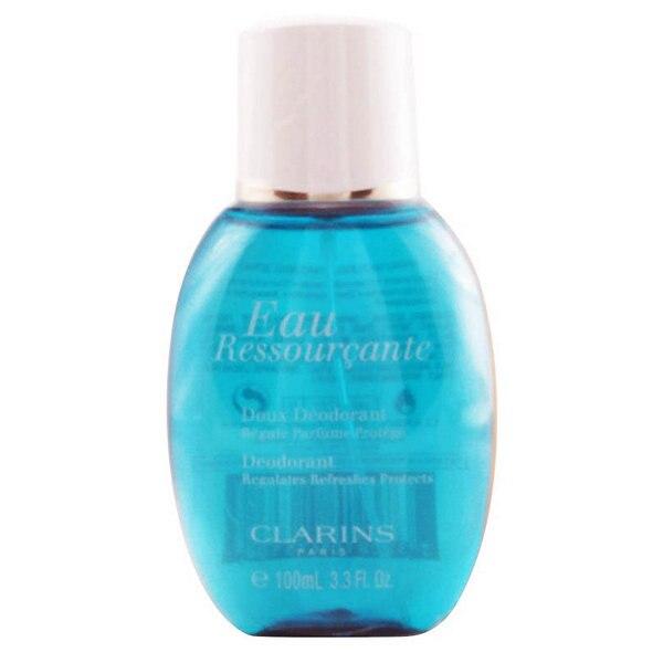 Spray Deodorant Eau Ressourçante Clarins
