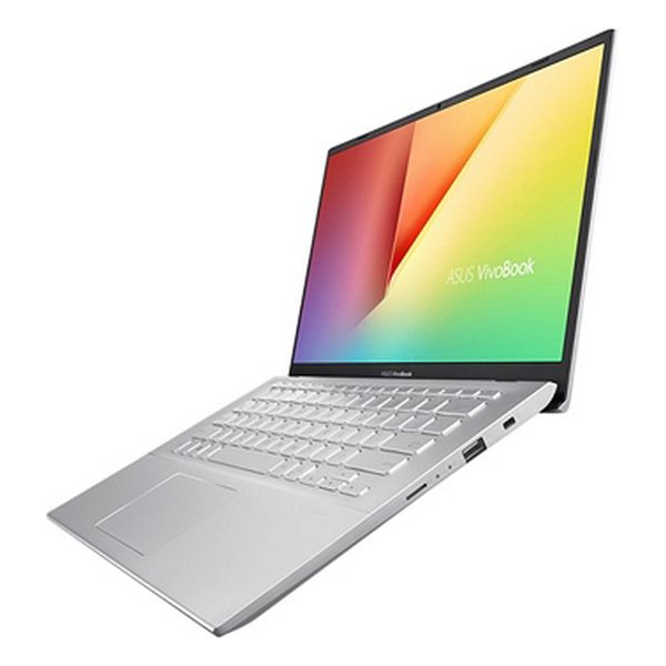 Notebook Asus S412FA-EK485T 14