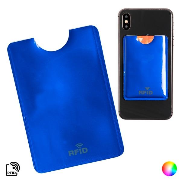 RFID Card Holder 146363 (6,2 X 9 Cm)