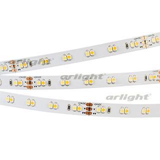 025211 Ribbon RT 6-5000 24 V White-mix 2x (3528, 120 LED/M, Lux) Arlight 5 M
