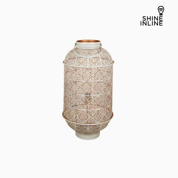 Floor Lamp (38 x 38 x 68 cm) by Shine Inline|Pendant Lights| |  - title=