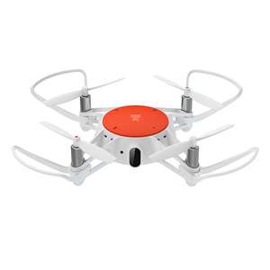 Image 1 - Mitu Mini Rc Drone Mi Drone Mini Rc Drone Quadcopter Wifi Fpv 720P Hd Camera Multi Machine Infrarood battle Bnf Drone Speelgoed
