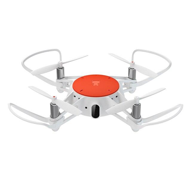 Mitu Mini Rc Drone Mi Drone Mini Rc Drone Quadcopter Wifi Fpv 720P Hd Camera Multi Machine Infrarood battle Bnf Drone Speelgoed