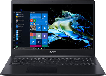 Acer-portátil, 15 ex215-51-55l6 (NX. efzer.013), negro