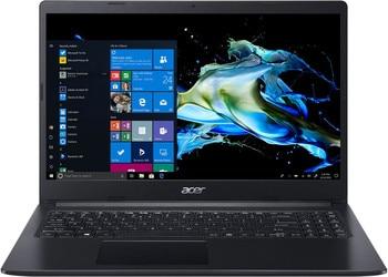 Acer-portátil, 15 ex215-51k-35qd (NX. efper.01c), negro