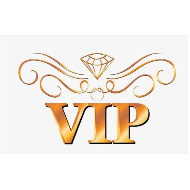 Lien VIP lien Vip lien Vip
