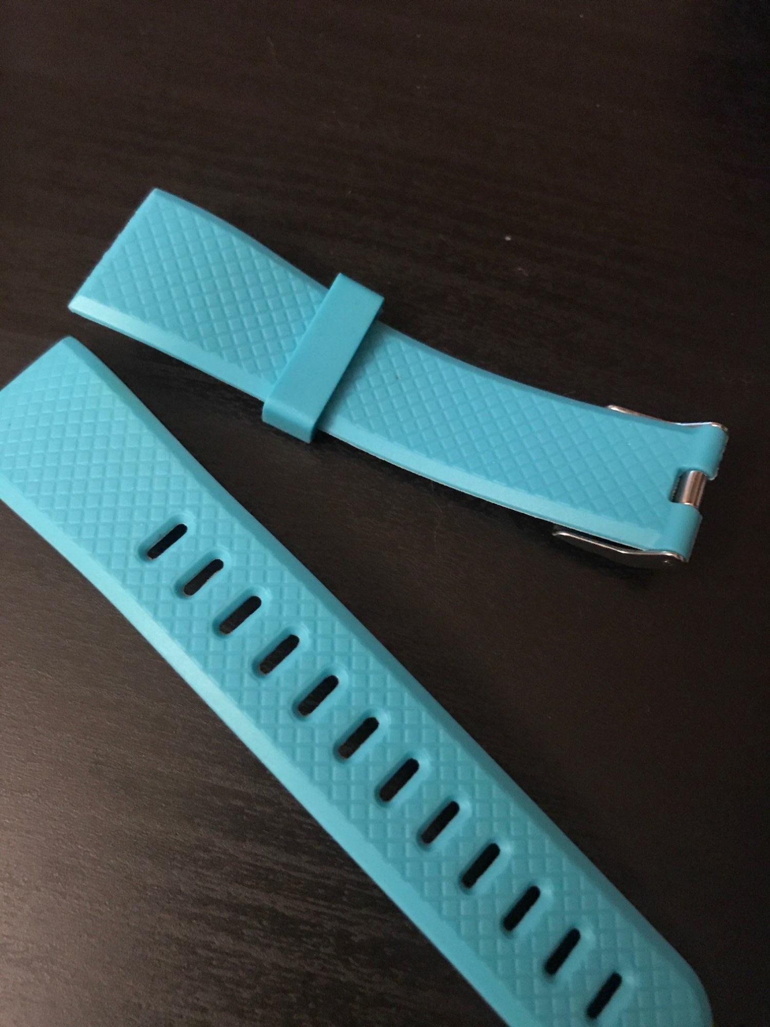 Digital Smart sport watch men's watches digital led electronic wristwatch Bluetooth fitness wristwatch women kids hours hodinky photo review