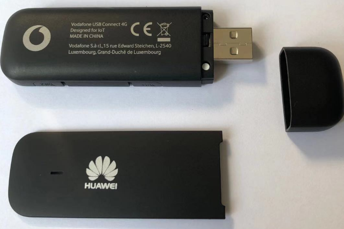 Huawei ms2372 MS2372h-517 4g 150mbps lte cat4