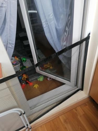 Grade de Proteção para Cachorro | Portão proteção para Cães | Frete Gratuito