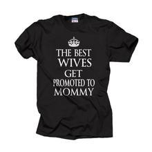 Горячая Распродажа футболка с надписью «keep calm» для лучших
