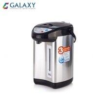 Термопот GALAXY GL0604