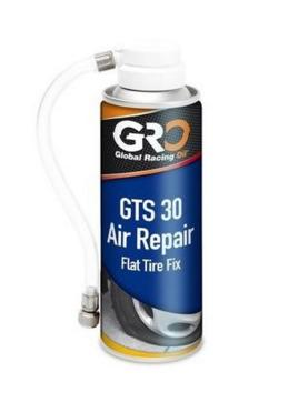 <font><b>GRO</b></font> SPRAY REPARATUREN PUNKTIONEN GTS-30 200ml image