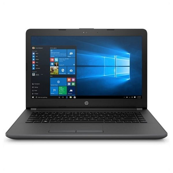Notebook HP 4QX38EA 14